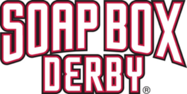 Soap Box Derby And Sphere Leadership Form Partnership For Soap Box Derby Programs In Australia